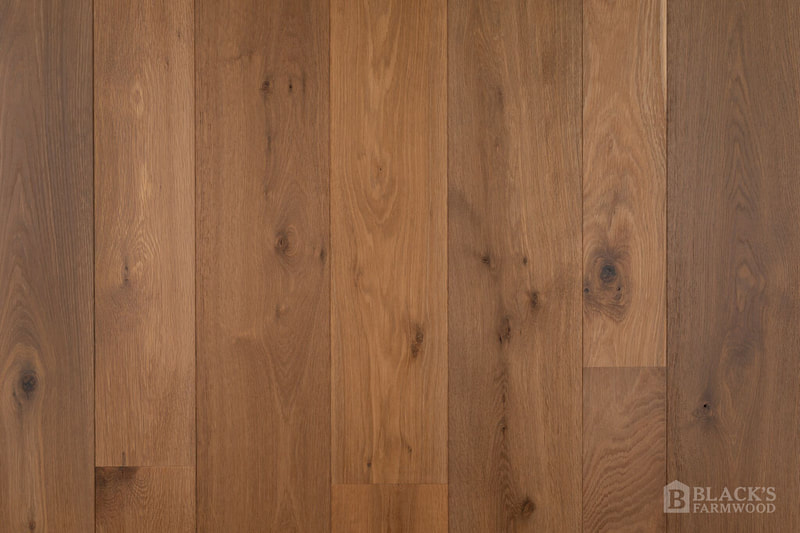european white oak wood flooring