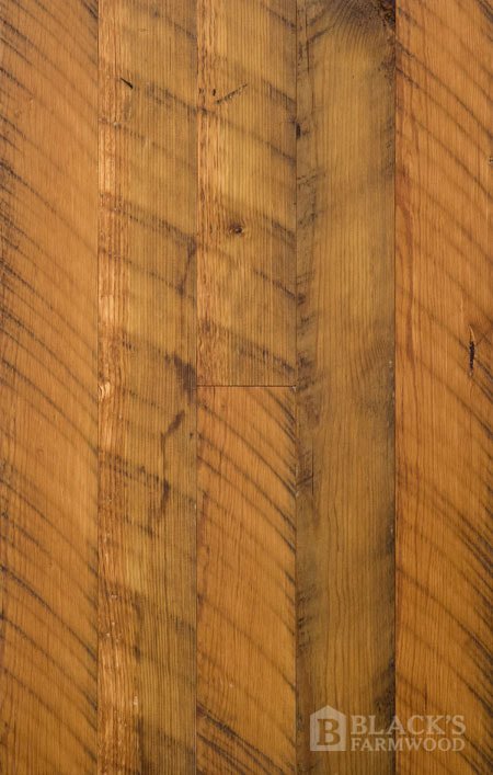 antique heart pine hit skip reclaimed wood flooring
